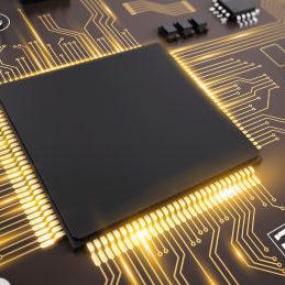 karel-arge-elektronik-tasarim
